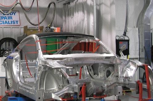 aluminum-repair-page